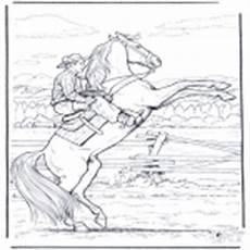 Ostwind Malvorlagen Terbaik Ausmalbilder Pferde Ausmalbilder Tiere