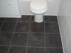 bathroom flooring ideas uk 31 amazing ideas and pictures of the best vinyl tile for