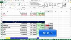 Excel Business Basic Excel Business Analytics 14 Logical Formulas