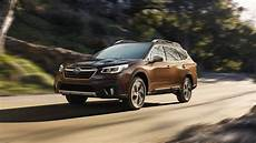Subaru Outback 2020 Review by All New 2020 Subaru Outback Screen Big Safety 260
