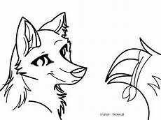 wolf coloring pages to print at getdrawings free