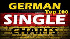 Mnet Chart Top 100 German Deutsche Single Charts Top 100 27 10 2017