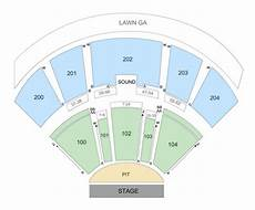 Susquehanna Bank Center Camden Nj 3d Seating Chart Sam Hunt Bb T Pavilion Tickets September 15 2017 At 7 00