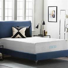 5 wayfair mattresses you need to check out
