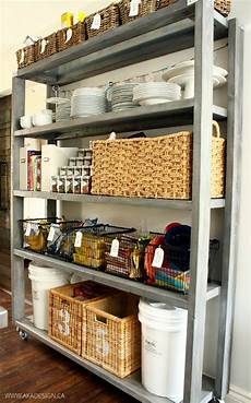 Organizing Pantry Shelves Pantry Organization Tips Clean And Scentsible