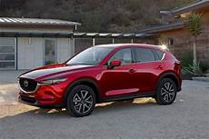 2020 mazda cx 5 2020 mazda cx 5 wearing well known kodo design language