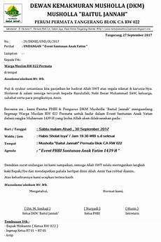 masjid quot baitul jannah quot rw 022 perum permata tangerang