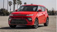 When Is The 2020 Kia Soul Coming Out by 2020 Kia Soul Gt Line Turbo Test Fashionable And