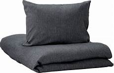 bedding bed linen sheets in 100 cotton h 228 stens