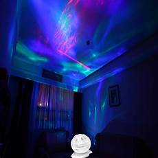 Projection Night Light For Adults Baby Night Light Ceiling Projector 10 Best Lighting