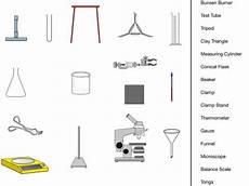 Lab Equipment Scientific Lab Equipment Teaching Resources