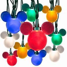 Antique Disney Christmas Lights My Disney Life Fun Find Disney Magic Holiday