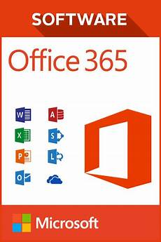 Microsoft Office 365 Microsoft Office 365 Lifetime Subscription For Home