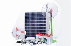 Solar Lighting Jobs Solar Home Lighting System Led Amp Cfl 45 Watt Solar Home