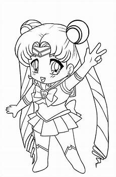 8 anime coloring pages pdf jpg ai illustrator