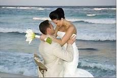beach wedding wallpapersamazedwallpaper beach wedding wallpapersamazedwallpaper