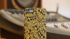 Designer 6s Case The Most Luxurious Designer Iphone 6 And 6s Cases Pcmag Com