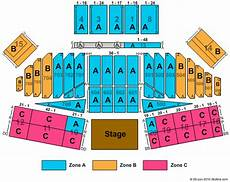 Chumash Casino Concerts Seating Chart California Mid State Fair Grounds Seating Chart