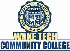Wake Technical Community College Jobs Top Auto Mechanic Schools In Raleigh Nc
