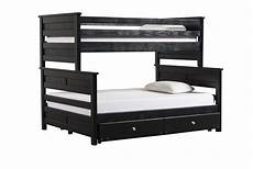 bedroom single size of trundle beds for sale with