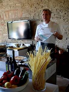 cucina con gordon ramsay my burning gordon ramsay cucina con voi