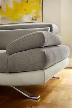 poltrone e sofa letti eccezionale 6 divano letto singolo poltrone sofa jake
