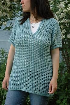 knitting patterns galore subtle mesh summer sweater