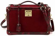 suitcase sleeve salvatore ferragamo takes luxury travel to the next level