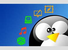 Best Free Software for Linux   Gizmo's Freeware