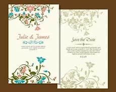 desain undangan pernikahan jogja pusat cetak undangan