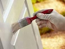 dipingere le porte come dipingere una porta col fai da te le porte in legno