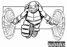 ausmalbilder turtles 5 ausmalbilder malvorlagen