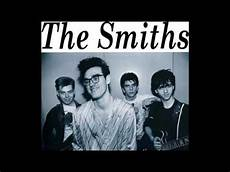 There Is A Light That Never Goes Out The Smiths Last Fm