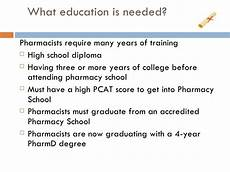 How Many Years Of School To Become A Dentist Career Pharmacist Finial