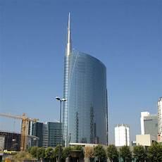 unicr5edit unicredit tower in milan milanotime