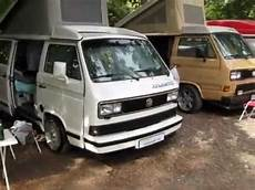 Vw T3 Werkzeughansgrohe by Vw T3 Syncro Busman White