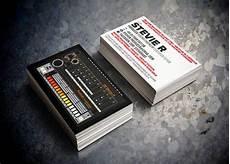 Dj Business Cards 28 Dj Business Cards Templates Photoshop Ms Word