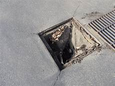 Drainage Filters Storm Drain Filters For Sale Online Nw Hazmat