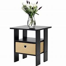 small end table home office living room accent side sofa