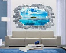 disegni su muri interni trompe l oeil e decorazione d interni per pareti davvero
