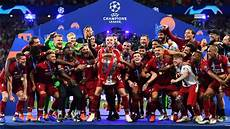 liverpool wallpaper hd 2019 frightening liverpool will win more titles after