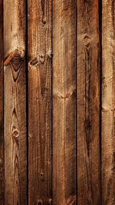 wood wallpaper iphone 48 iphone 6 plus wood wallpaper on wallpapersafari