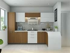 modular kitchen ideas 65 photos of small modular kitchen designs bahay ofw