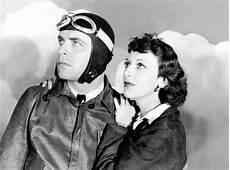 Armorcuhz Lindbergh Baby Movie