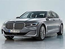 2020 bmw 750li bmw 7 series 2020 pictures information specs