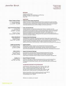 Ucsd Cover Letter 10 Ucsd Resume Template Samples Resume Ideas