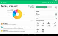 Expenditure Tracker 6 Of The Best Expense Tracker Apps For Android Make Tech