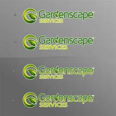 Landscaping Business Name Ideas Lovely Landscaping Business Names 8 Landscape Company