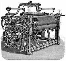 Industrial Revolution Inventions The Most Significant Inventions Of The Industrial