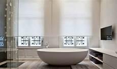 vasca di bagno progetto e relooking di un bagno con vasca easyrelooking